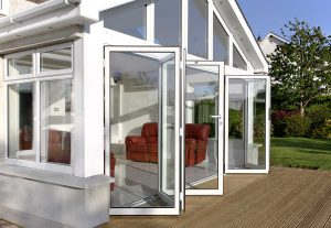uPVC-doors-bournemouth