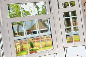 window technology bournemouth poole