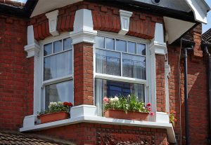 sash horn windows bournemouth poole
